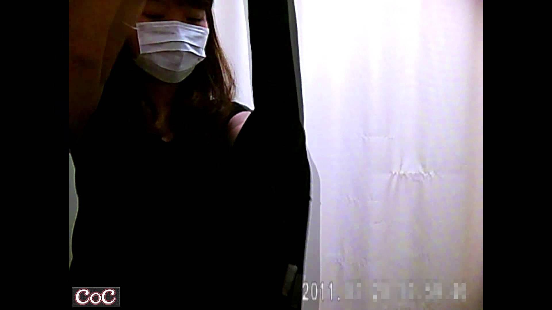 病院おもいっきり着替え! vol.04 おっぱい  107pic 49