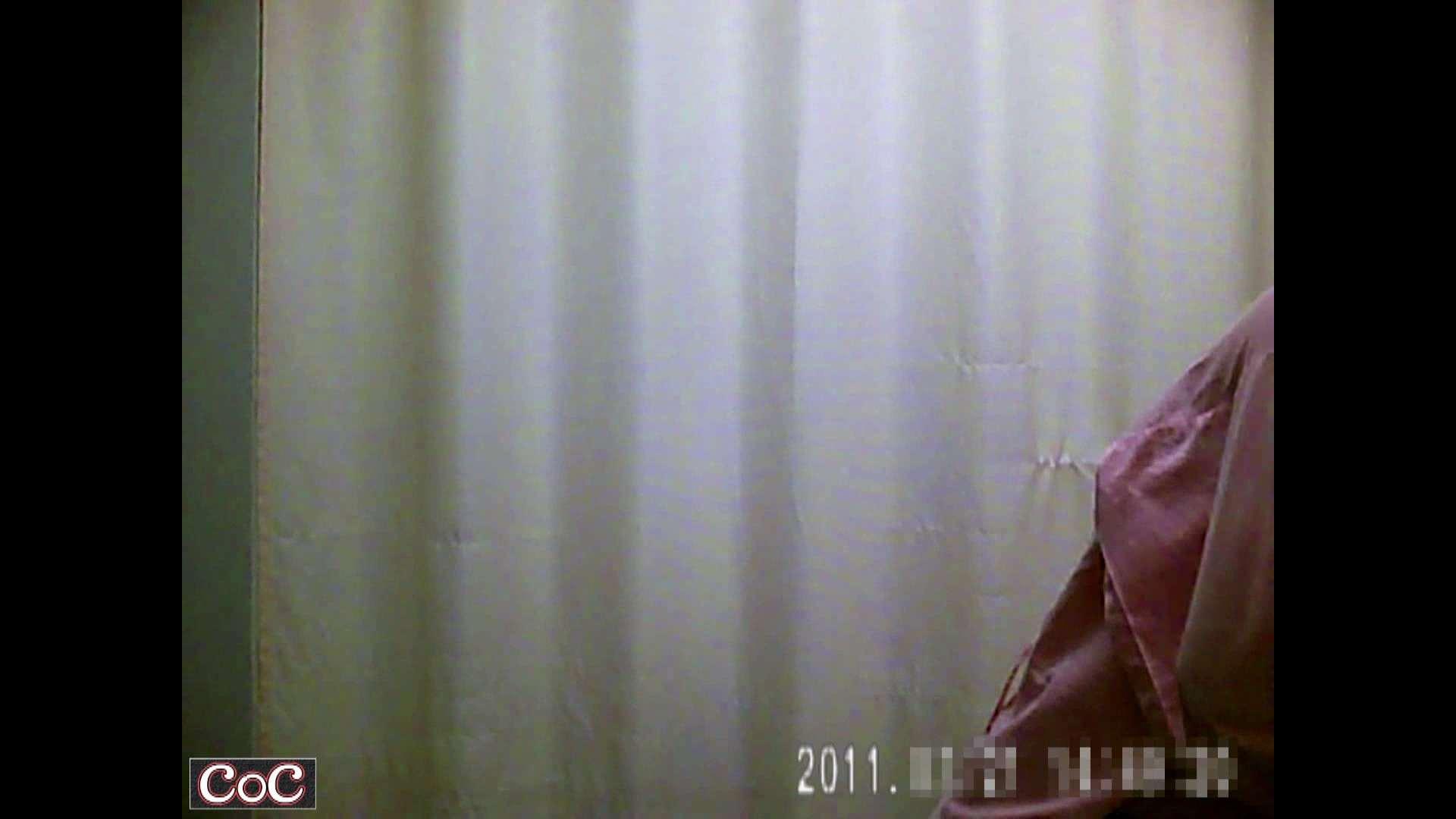 病院おもいっきり着替え! vol.04 貧乳 おめこ無修正動画無料 107pic 104
