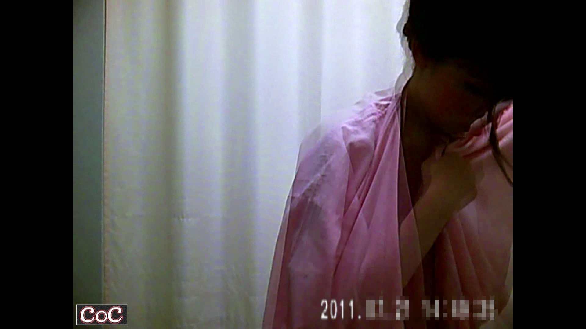 病院おもいっきり着替え! vol.04 美しいOLの裸体 おまんこ無修正動画無料 107pic 107