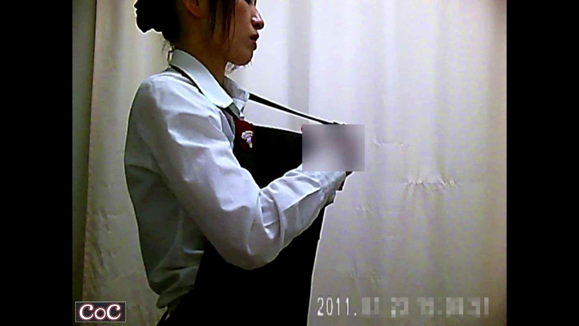 病院おもいっきり着替え! vol.05 乳首 オメコ無修正動画無料 96pic 32