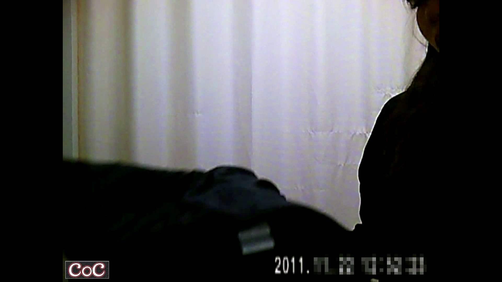 病院おもいっきり着替え! vol.102 美しいOLの裸体 アダルト動画キャプチャ 105pic 72