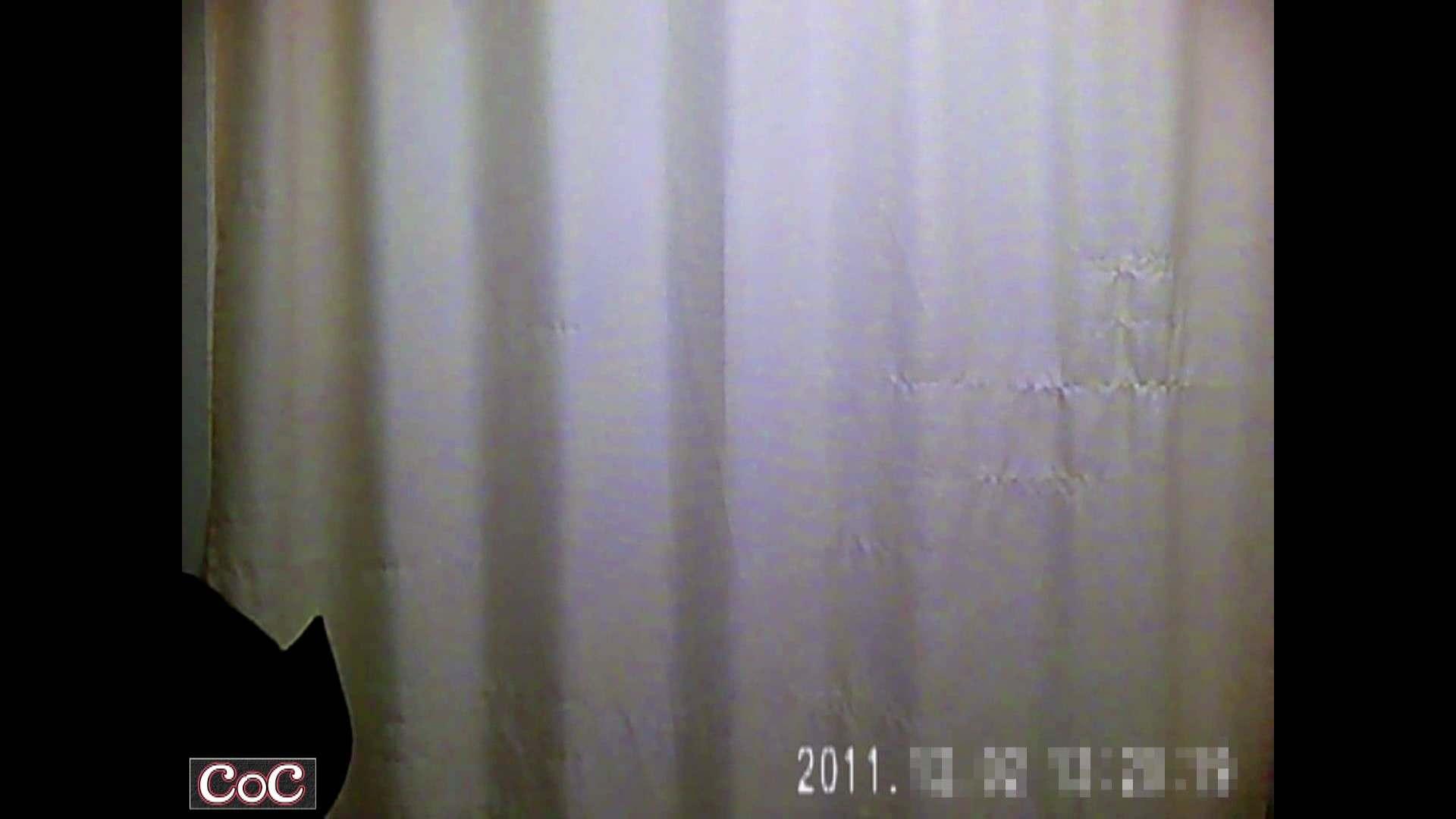 病院おもいっきり着替え! vol.109 美しいOLの裸体 おまんこ無修正動画無料 88pic 37