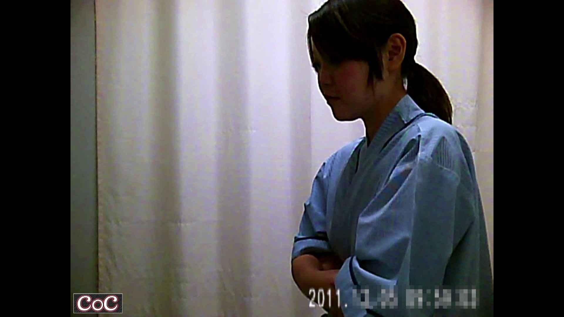 エッチ 熟女|病院おもいっきり着替え! vol.111|ピープフォックス(盗撮狐)