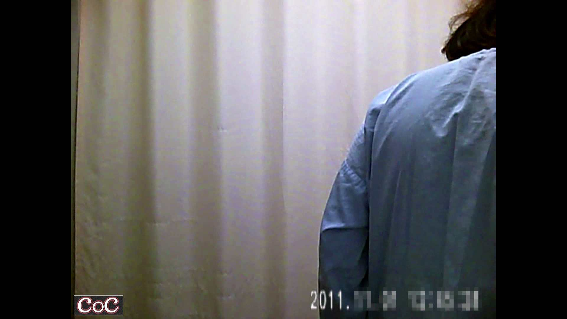 病院おもいっきり着替え! vol.122 美しいOLの裸体 隠し撮りオマンコ動画紹介 70pic 16