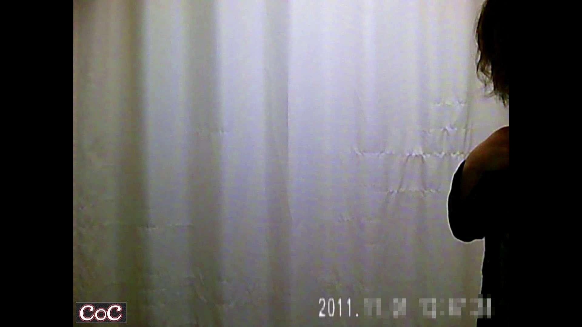 病院おもいっきり着替え! vol.122 巨乳 オメコ無修正動画無料 70pic 26