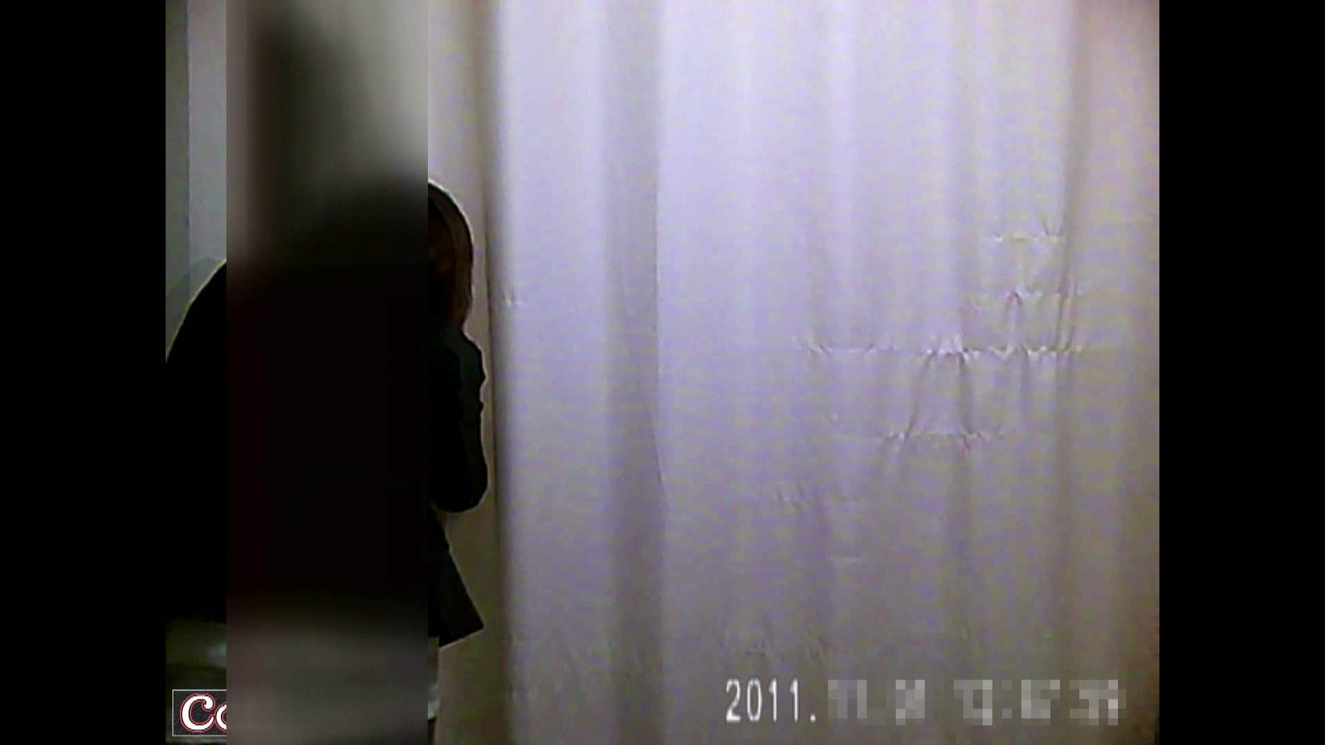 病院おもいっきり着替え! vol.122 美しいOLの裸体 隠し撮りオマンコ動画紹介 70pic 30