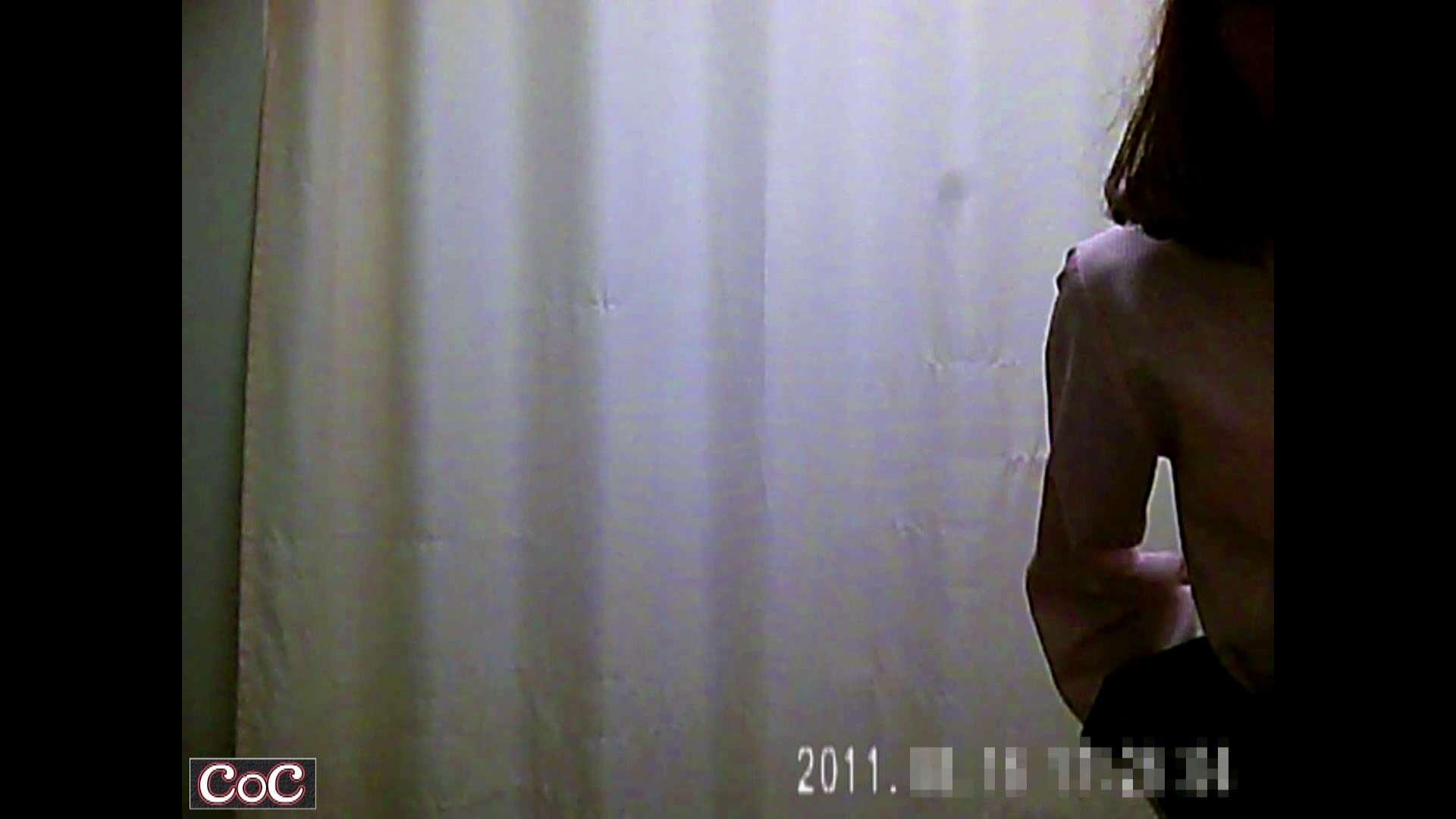 病院おもいっきり着替え! vol.122 巨乳 オメコ無修正動画無料 70pic 47