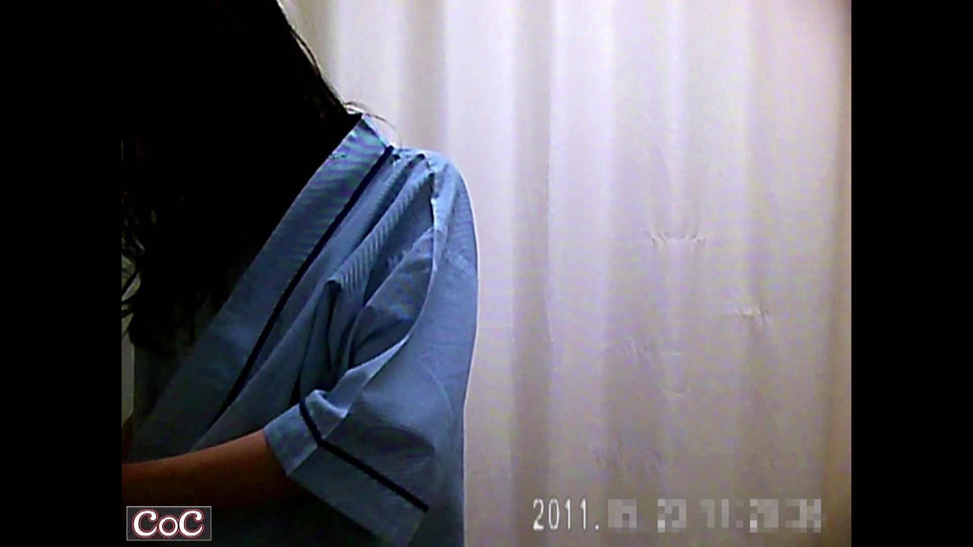 病院おもいっきり着替え! vol.124 おっぱい えろ無修正画像 103pic 18