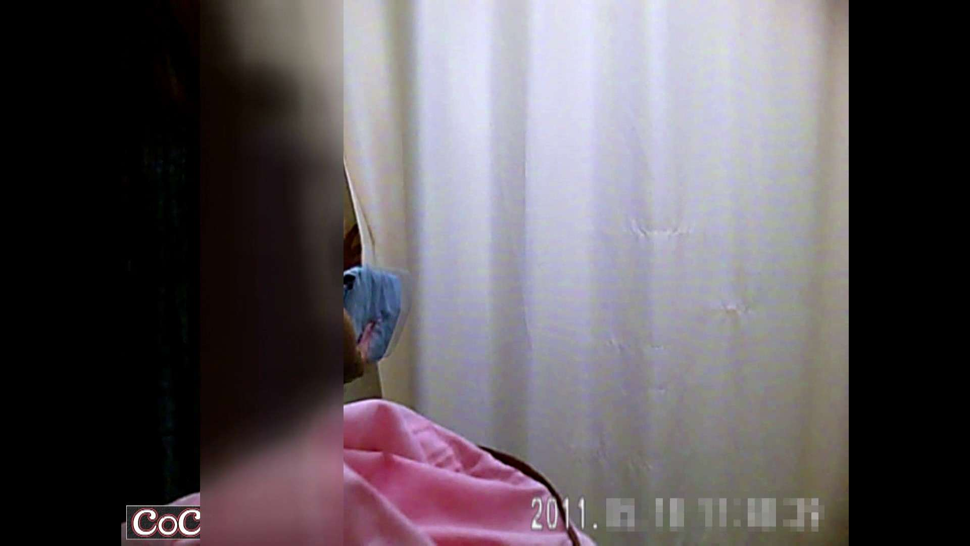 病院おもいっきり着替え! vol.124 乳首 おめこ無修正画像 103pic 89