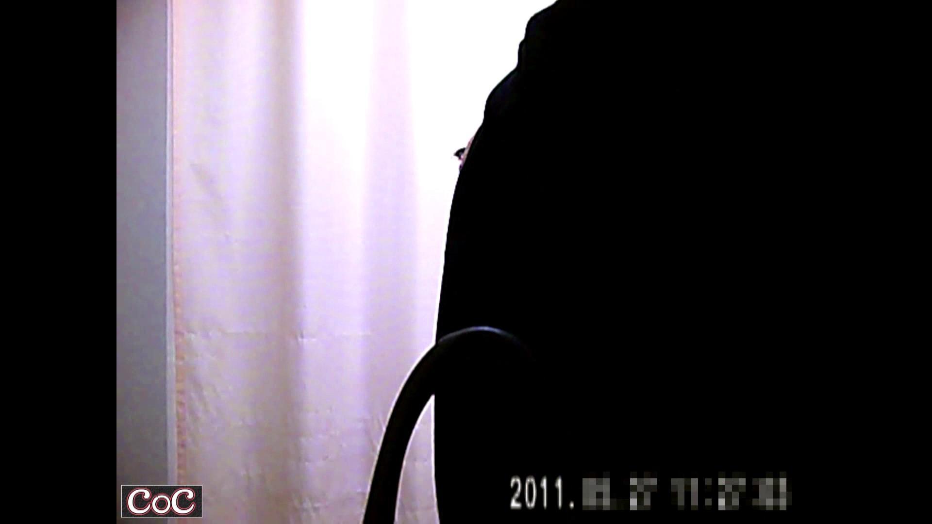 病院おもいっきり着替え! vol.133 美しいOLの裸体 | 巨乳  84pic 78
