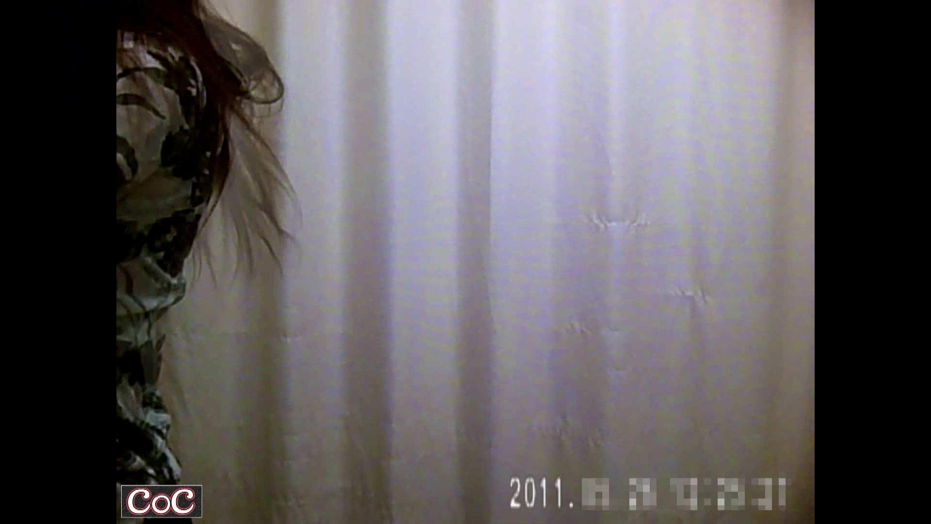 病院おもいっきり着替え! vol.134 美しいOLの裸体 セックス無修正動画無料 69pic 16