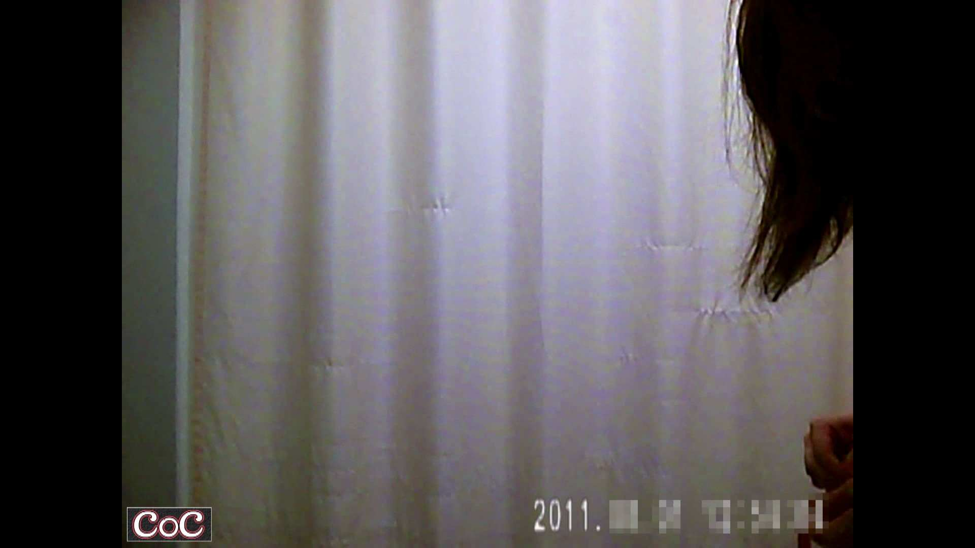 病院おもいっきり着替え! vol.134 美しいOLの裸体 セックス無修正動画無料 69pic 58