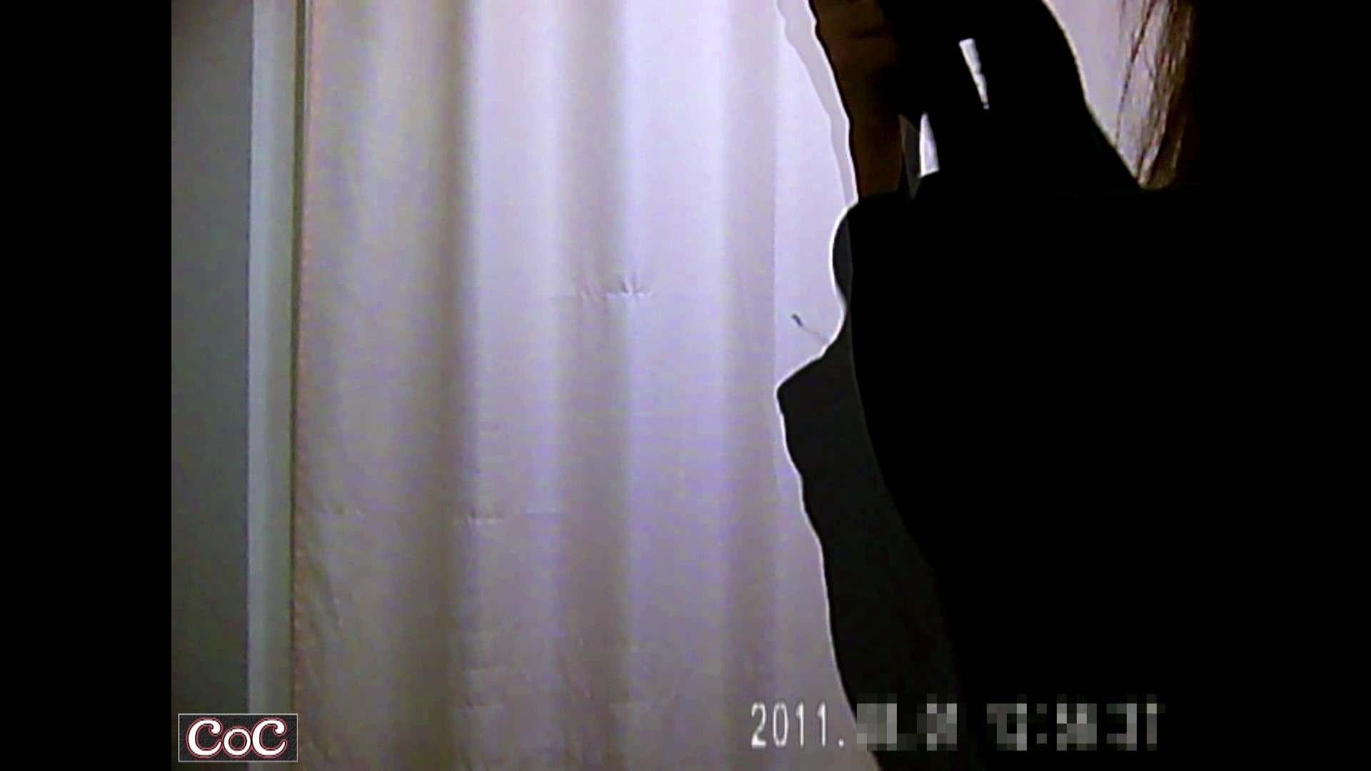 病院おもいっきり着替え! vol.134 乳首 スケベ動画紹介 69pic 62