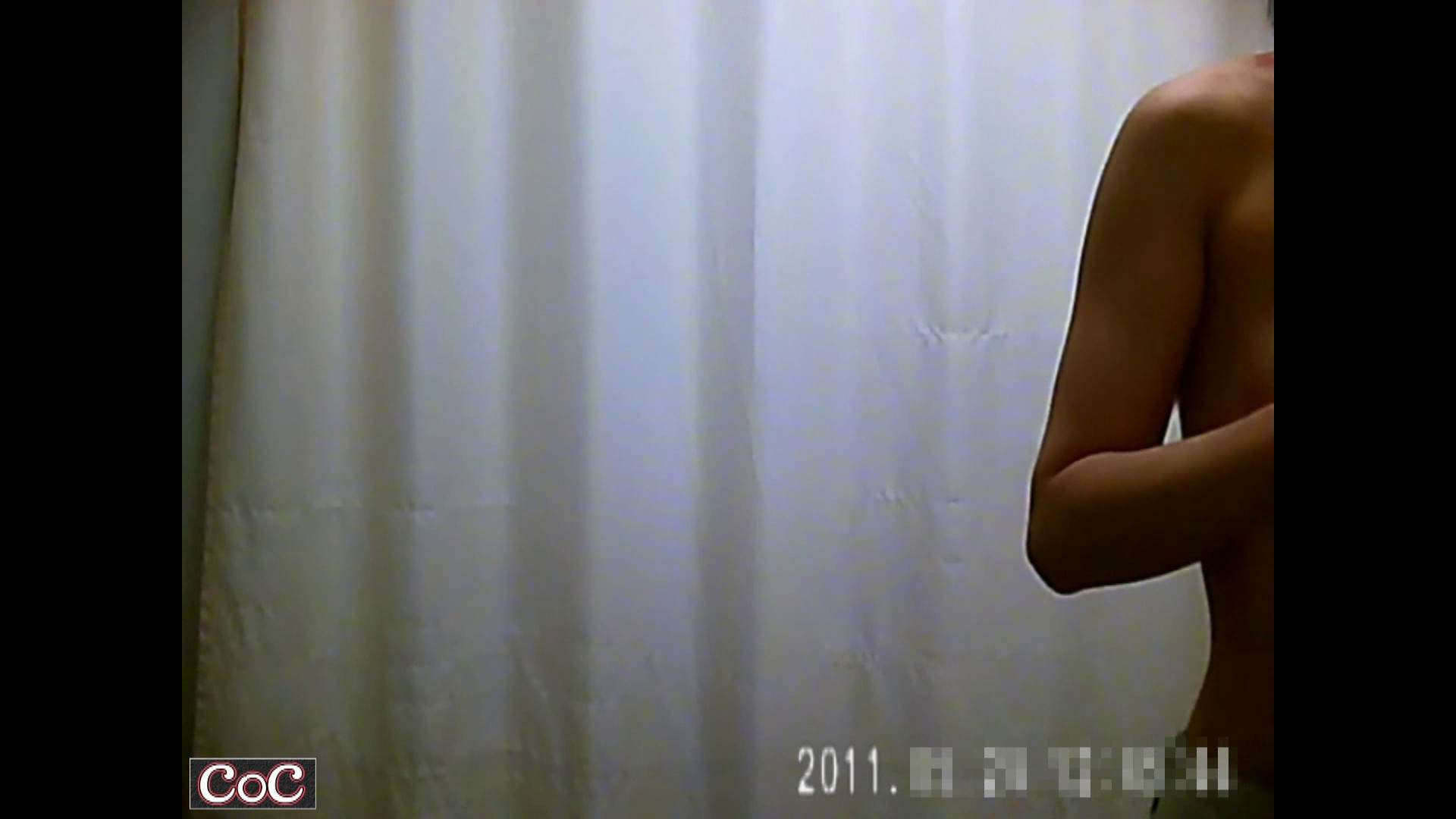 病院おもいっきり着替え! vol.139 盗撮師作品 隠し撮りオマンコ動画紹介 78pic 45