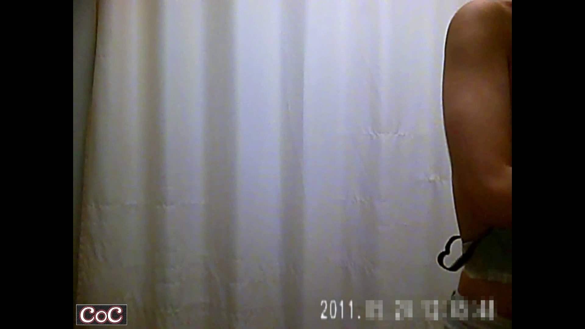 病院おもいっきり着替え! vol.139 着替え セックス無修正動画無料 78pic 46