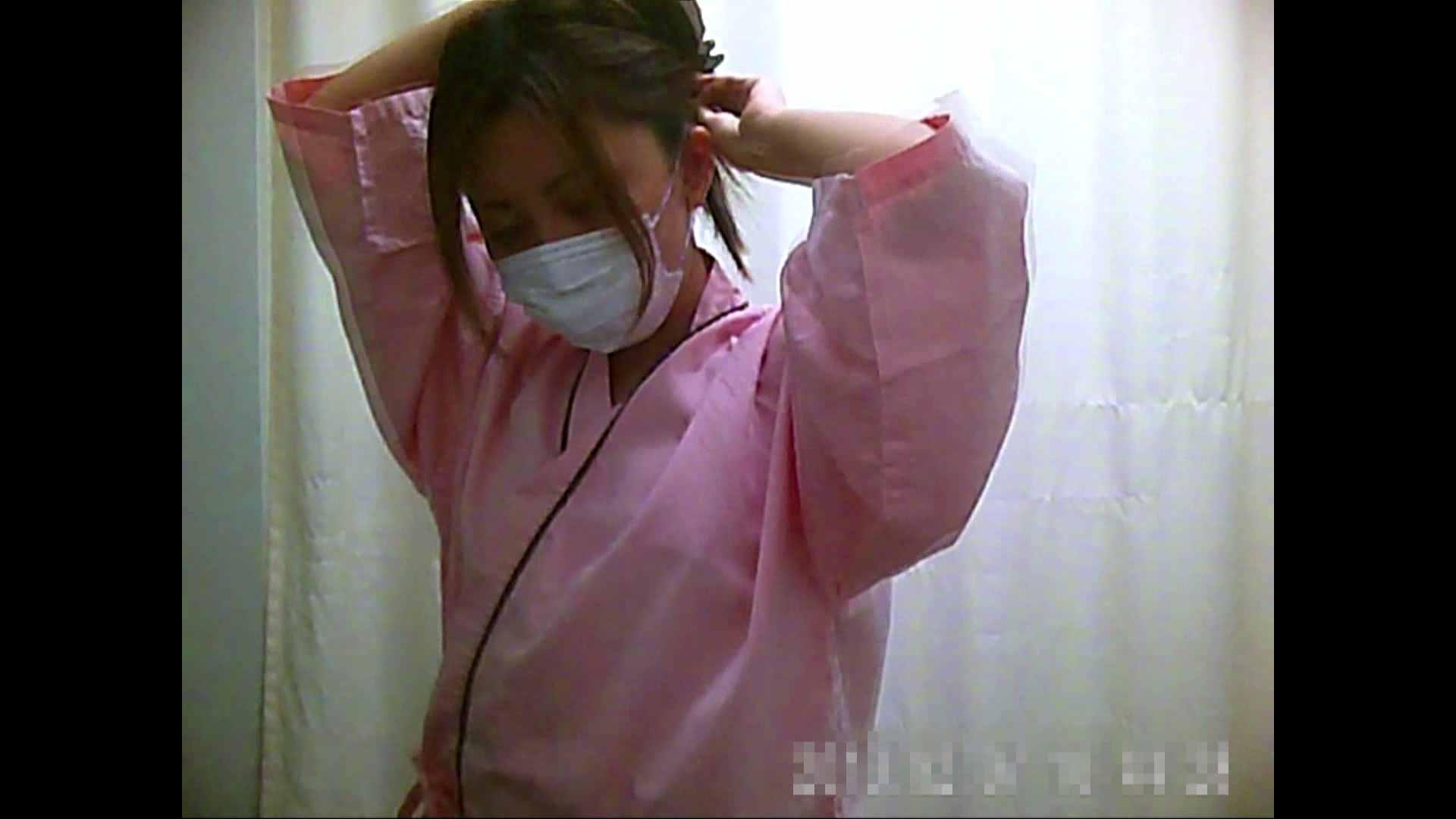 病院おもいっきり着替え! vol.147 貧乳 セックス画像 78pic 34