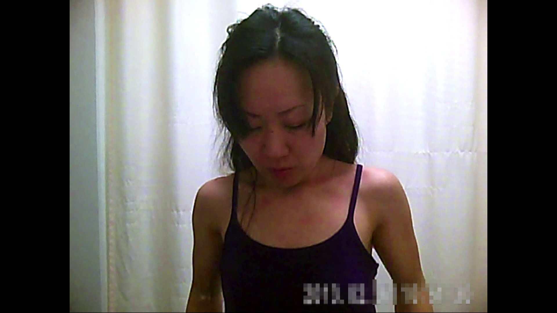 エッチ 熟女|病院おもいっきり着替え! vol.147|ピープフォックス(盗撮狐)