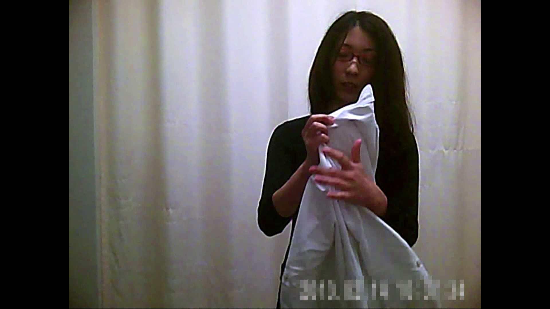 病院おもいっきり着替え! vol.152 巨乳 AV動画キャプチャ 88pic 26