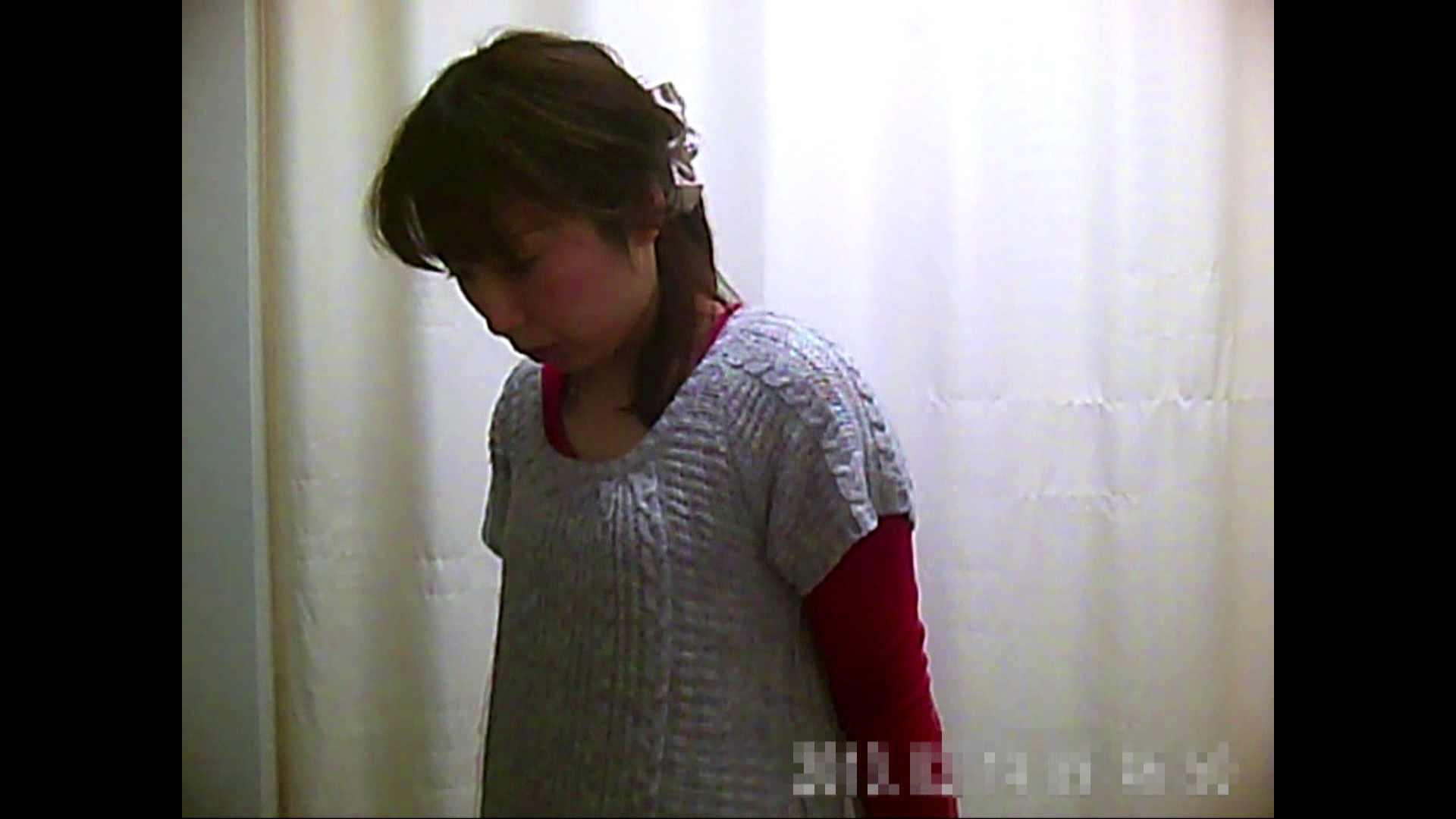 病院おもいっきり着替え! vol.152 乳首 おまんこ動画流出 88pic 74