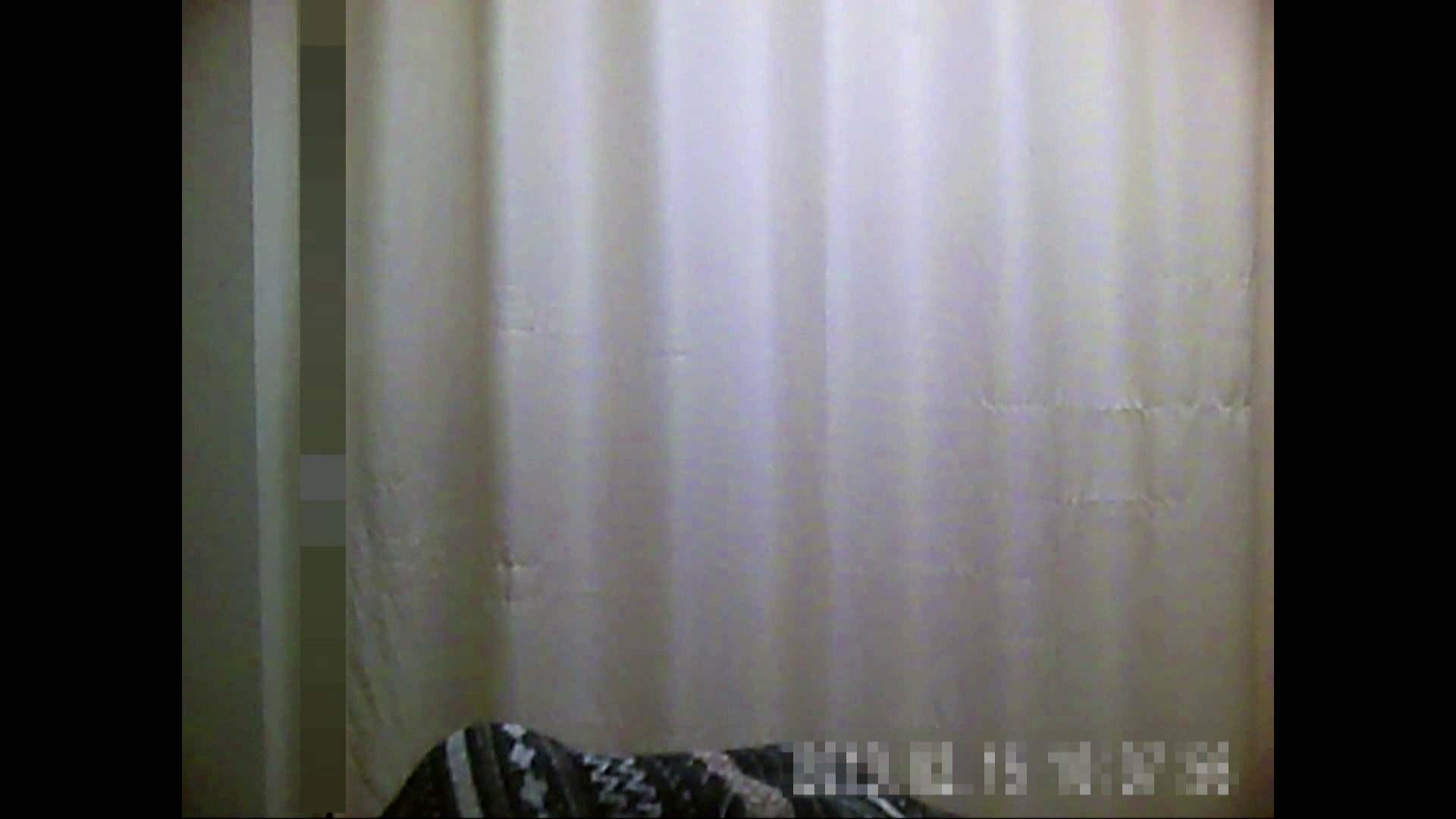 病院おもいっきり着替え! vol.153 美しいOLの裸体 われめAV動画紹介 69pic 2