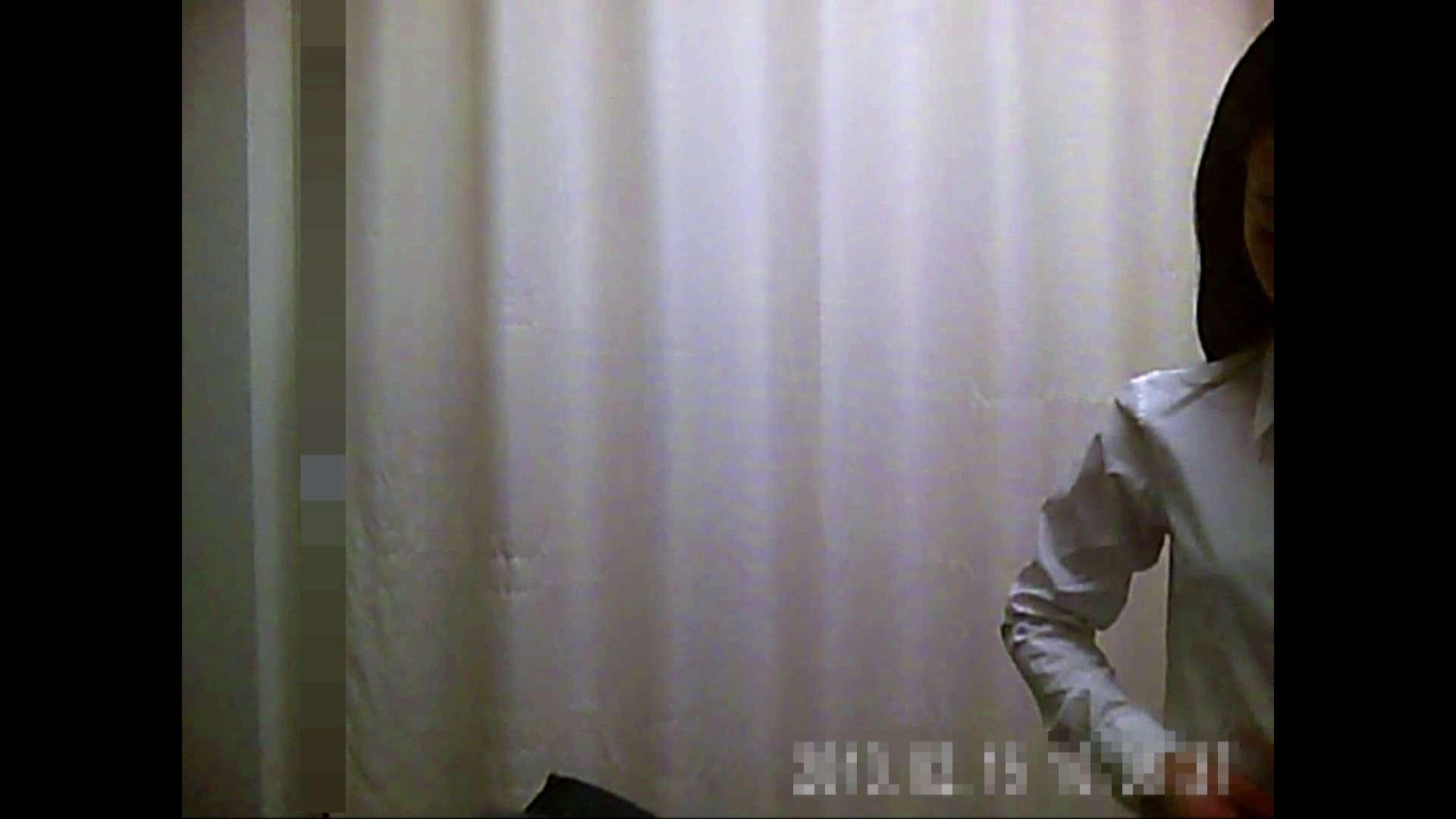 病院おもいっきり着替え! vol.153 乳首 オマンコ無修正動画無料 69pic 19