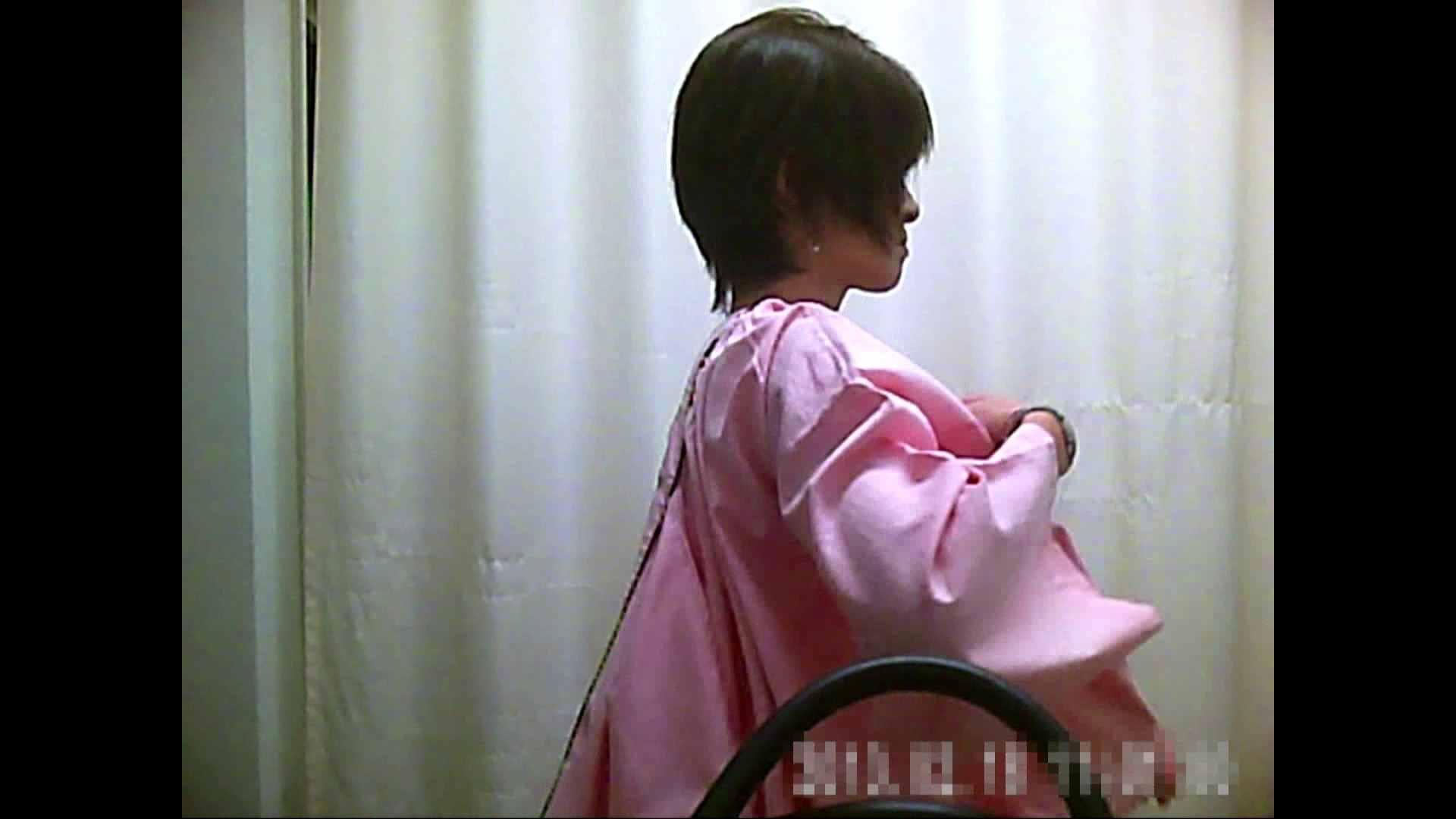 病院おもいっきり着替え! vol.153 貧乳 ワレメ無修正動画無料 69pic 55