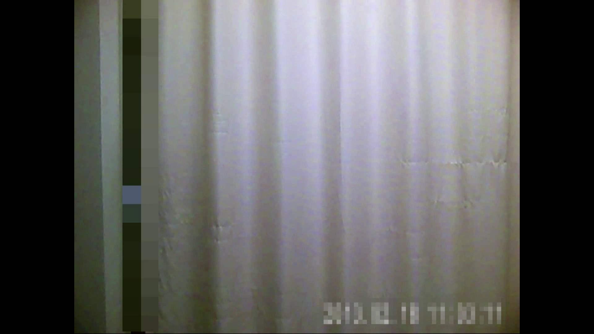 病院おもいっきり着替え! vol.153 美しいOLの裸体 われめAV動画紹介 69pic 65