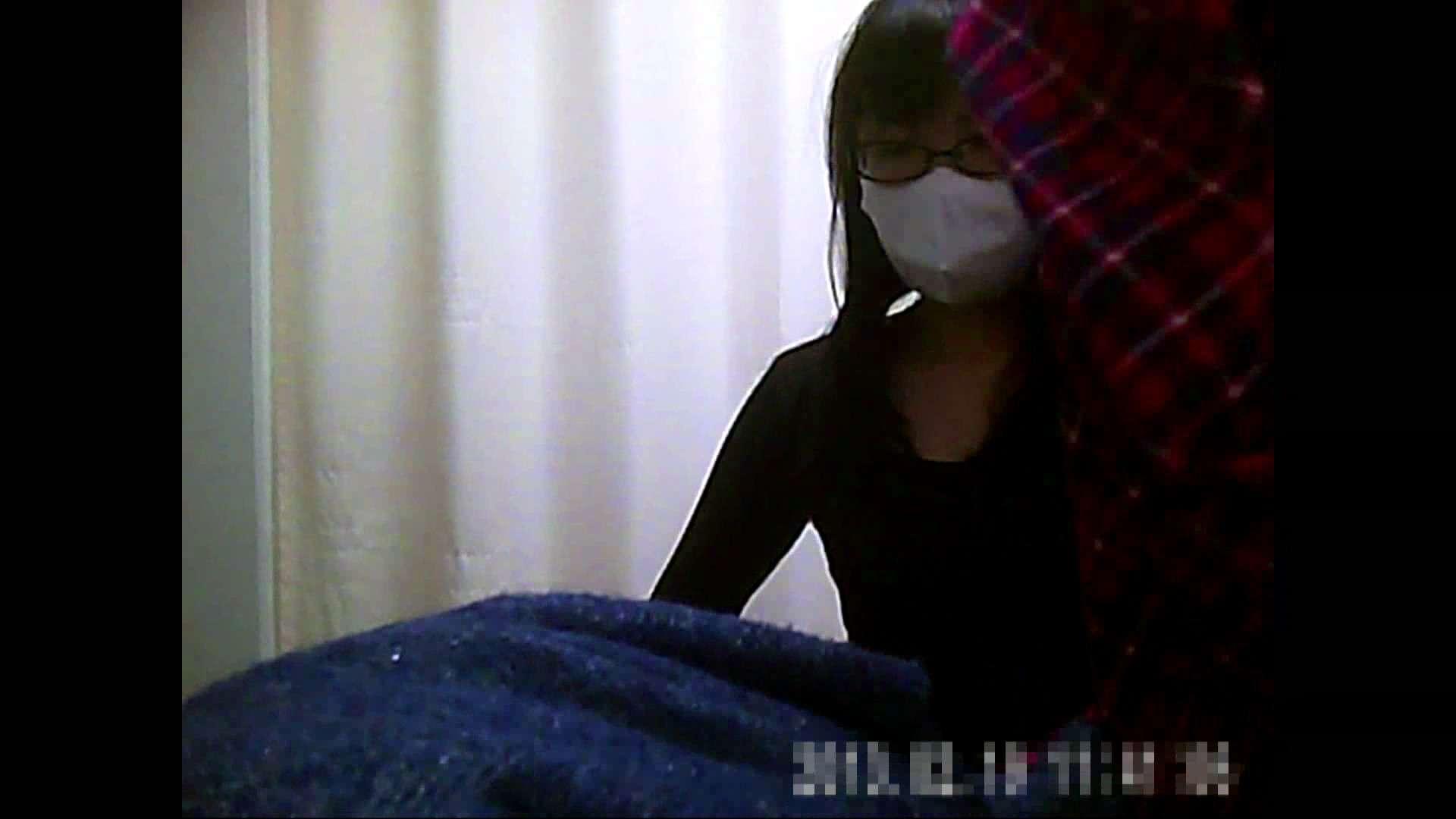 病院おもいっきり着替え! vol.155 おっぱい | 乳首  88pic 1