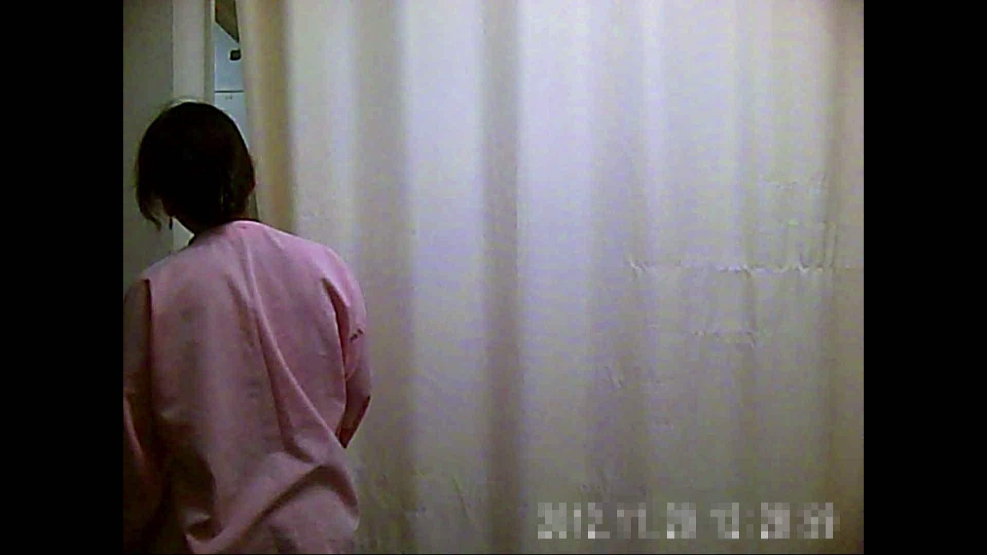 病院おもいっきり着替え! vol.155 巨乳 セックス無修正動画無料 88pic 12