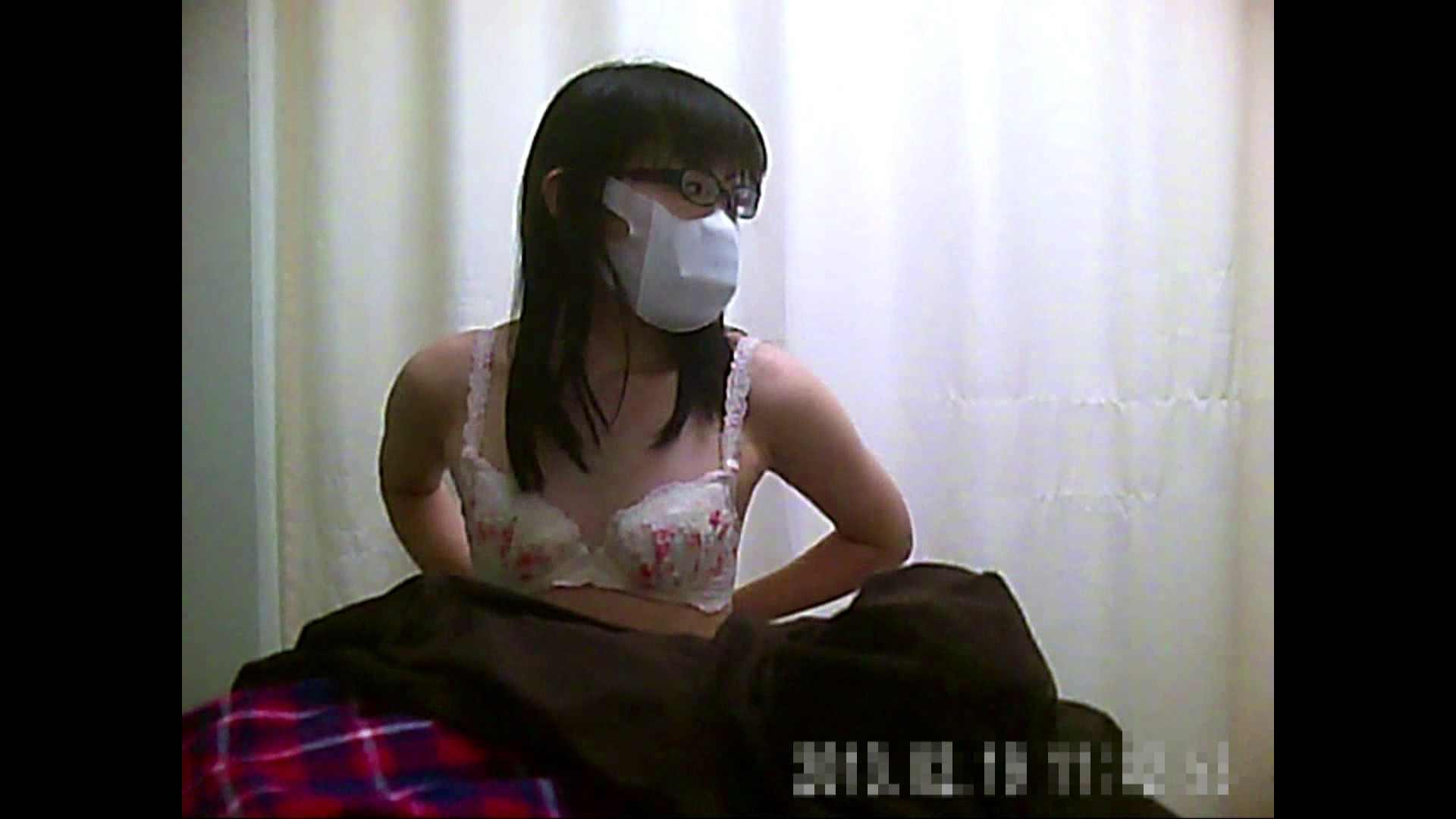 病院おもいっきり着替え! vol.155 巨乳 セックス無修正動画無料 88pic 26