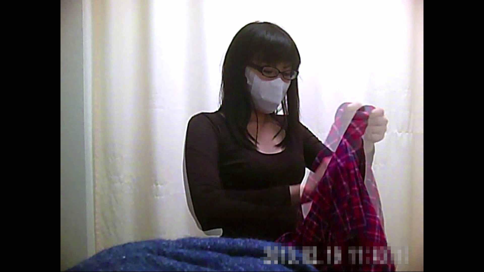 病院おもいっきり着替え! vol.155 おっぱい | 乳首  88pic 29