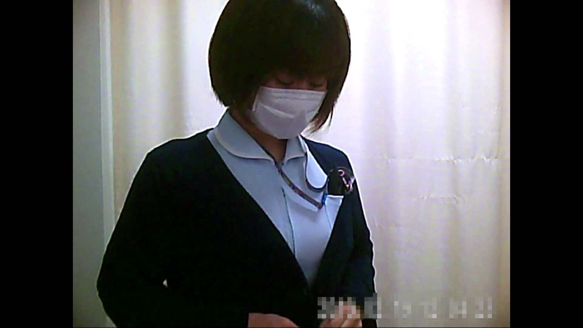 病院おもいっきり着替え! vol.155 貧乳 隠し撮りオマンコ動画紹介 88pic 34