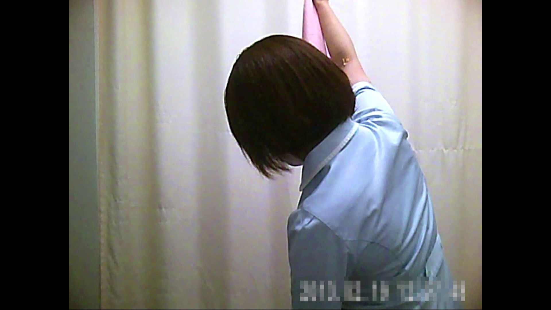 病院おもいっきり着替え! vol.155 盗撮師作品 オマンコ無修正動画無料 88pic 45