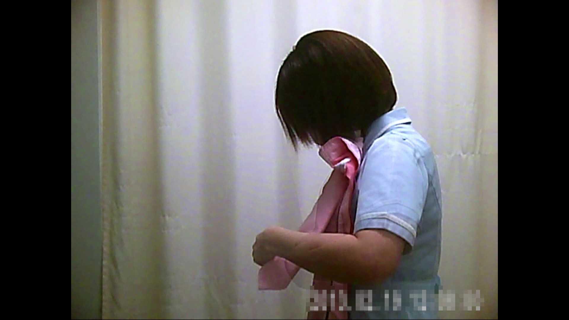 病院おもいっきり着替え! vol.155 巨乳 セックス無修正動画無料 88pic 47