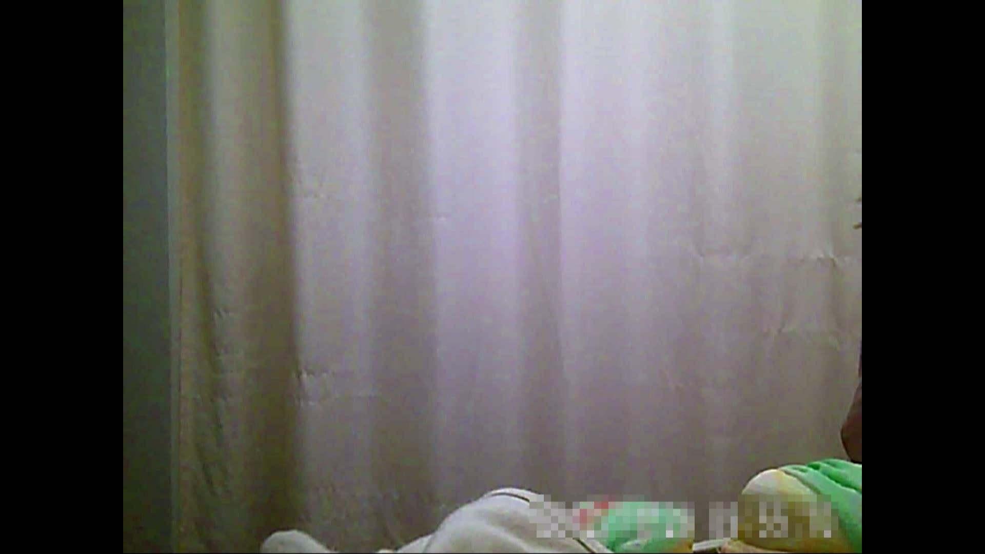 病院おもいっきり着替え! vol.155 巨乳 セックス無修正動画無料 88pic 54