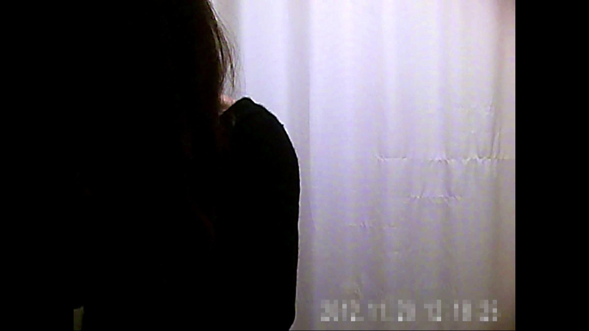 病院おもいっきり着替え! vol.155 貧乳 隠し撮りオマンコ動画紹介 88pic 69