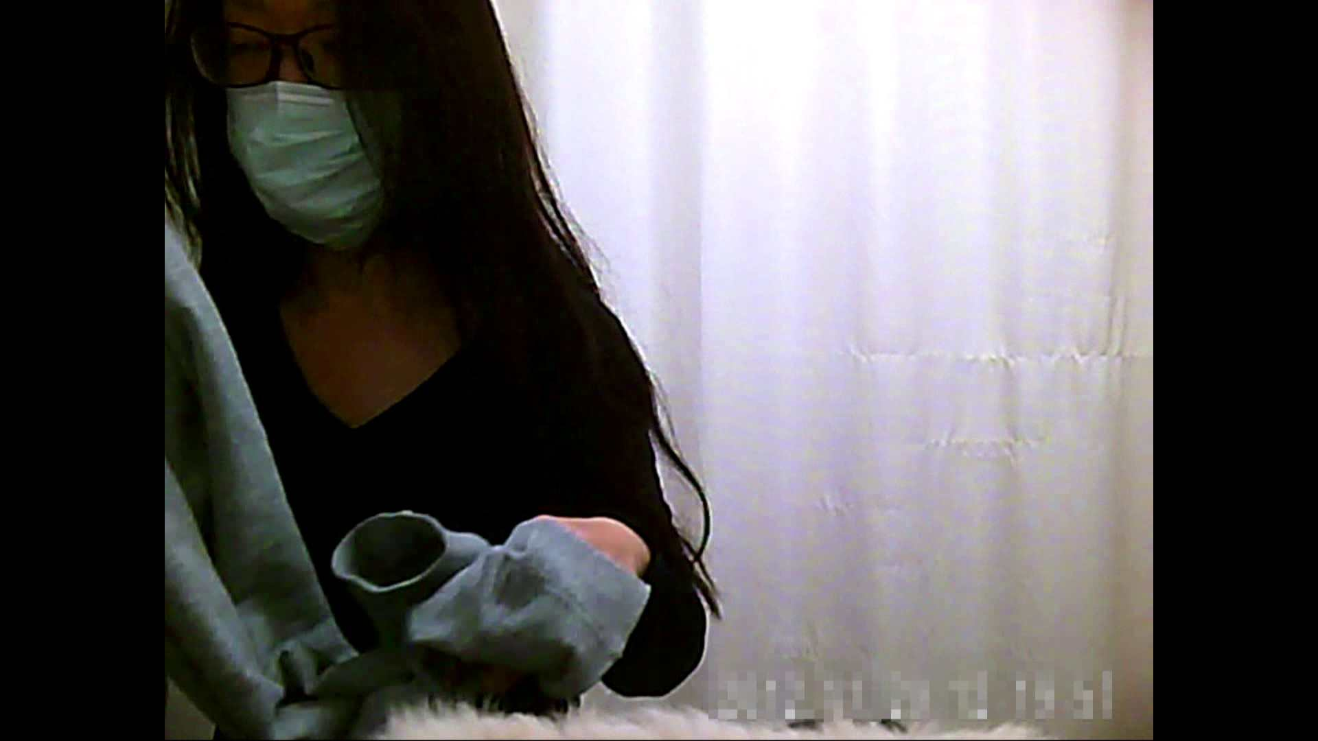 病院おもいっきり着替え! vol.155 美しいOLの裸体 濡れ場動画紹介 88pic 72