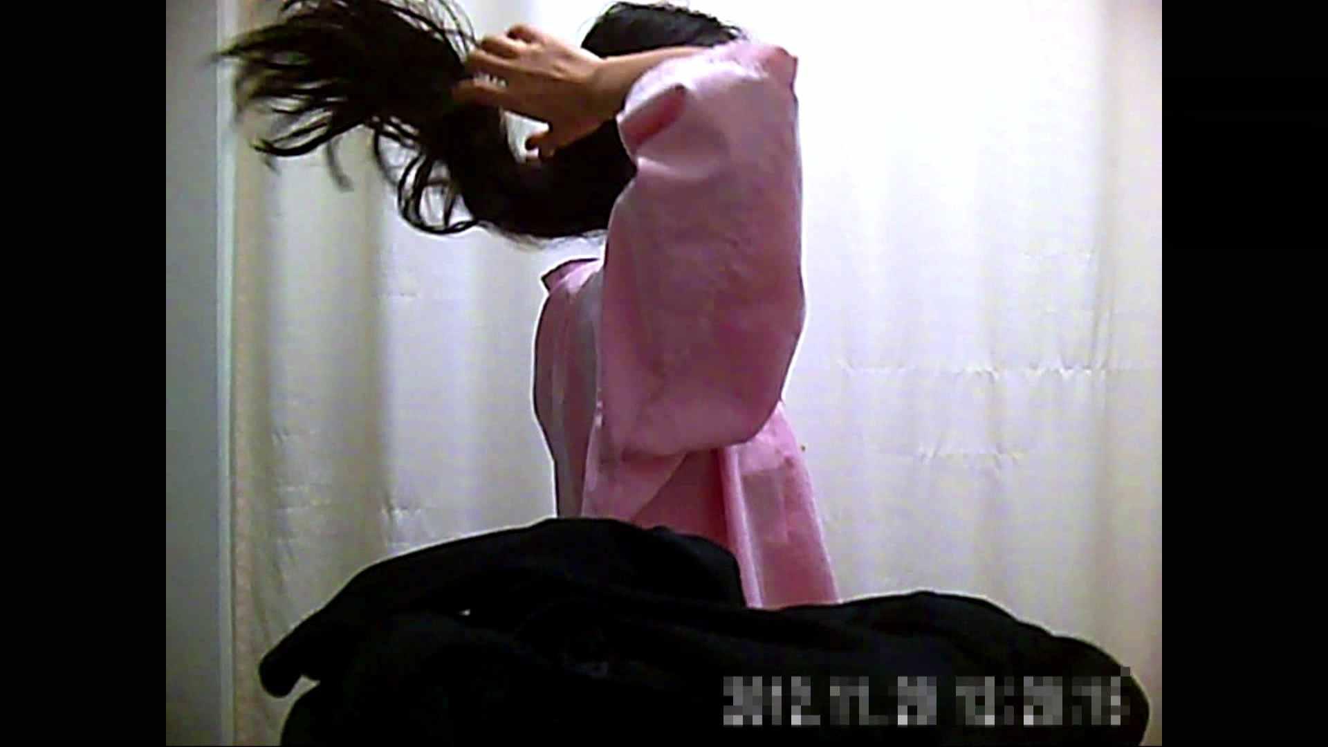 病院おもいっきり着替え! vol.155 巨乳 セックス無修正動画無料 88pic 75