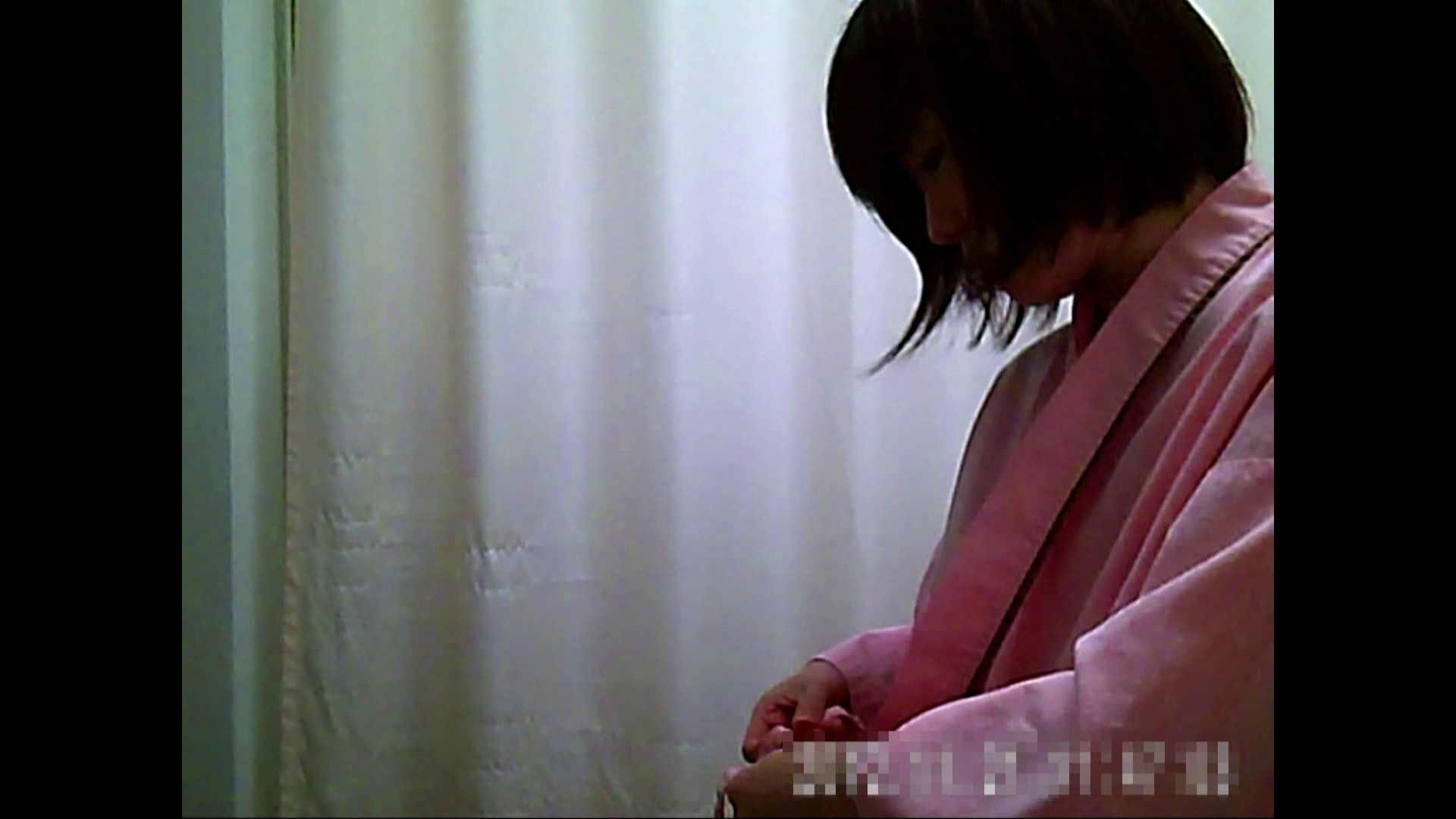 病院おもいっきり着替え! vol.156 美しいOLの裸体 エロ無料画像 105pic 9
