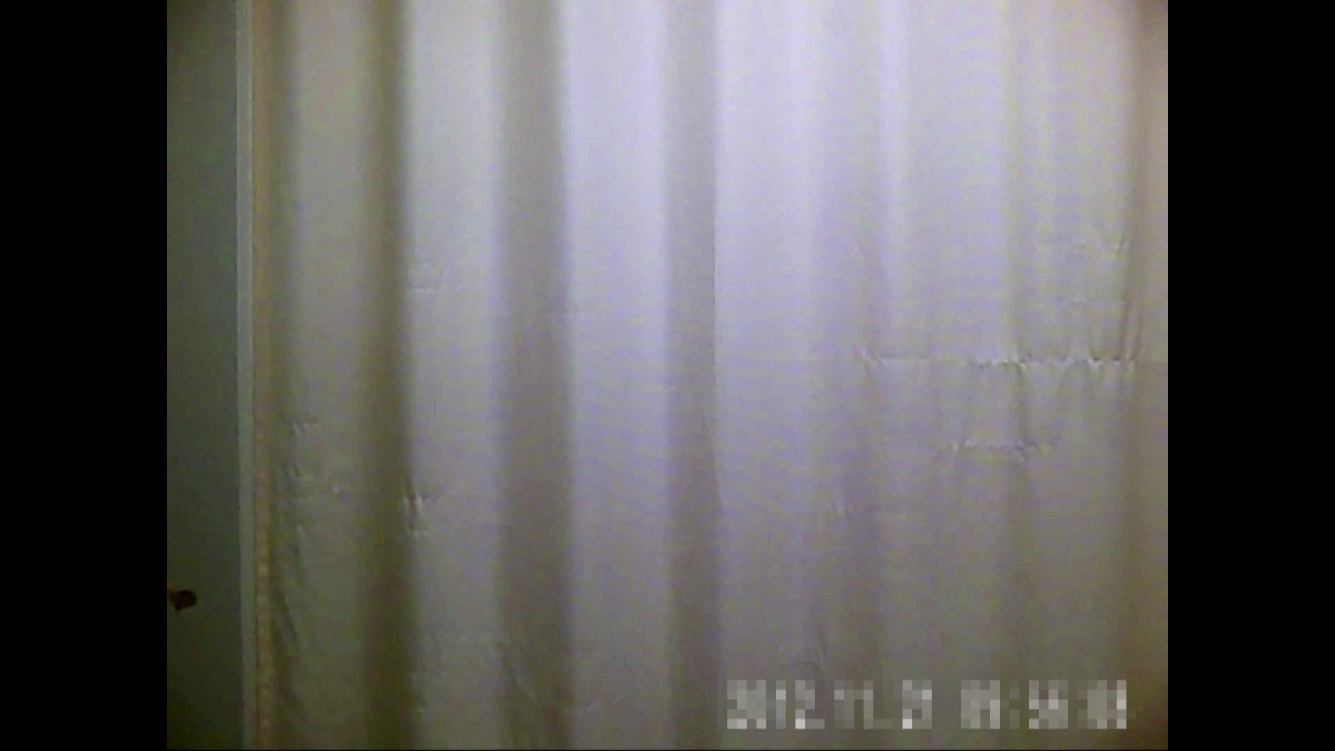 病院おもいっきり着替え! vol.156 盗撮師作品 おめこ無修正動画無料 105pic 38