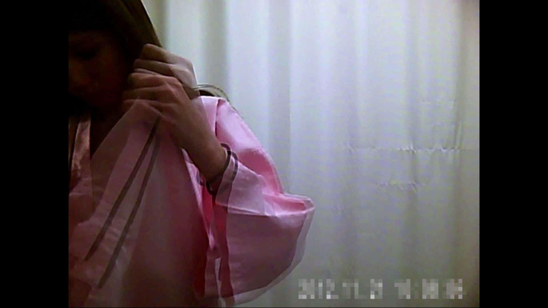 病院おもいっきり着替え! vol.156 貧乳 ぱこり動画紹介 105pic 55