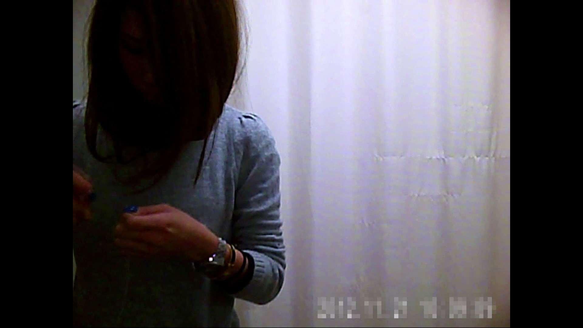 病院おもいっきり着替え! vol.156 巨乳 性交動画流出 105pic 68