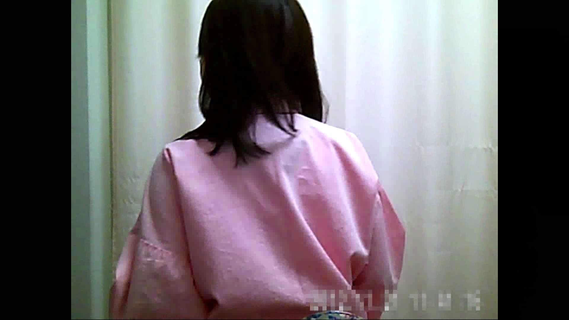 病院おもいっきり着替え! vol.156 おっぱい   乳首  105pic 85
