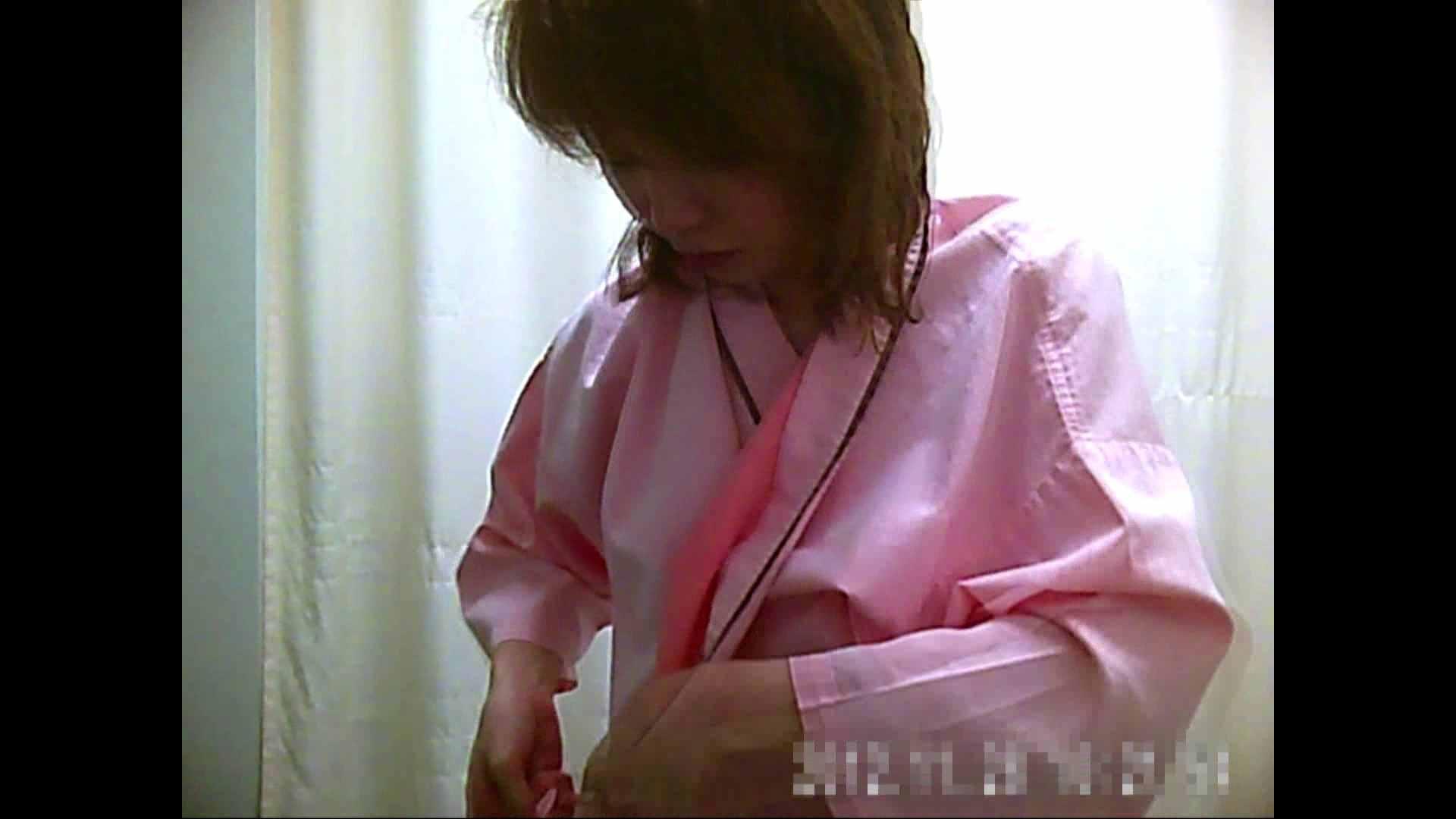 病院おもいっきり着替え! vol.161 おっぱい 性交動画流出 91pic 4