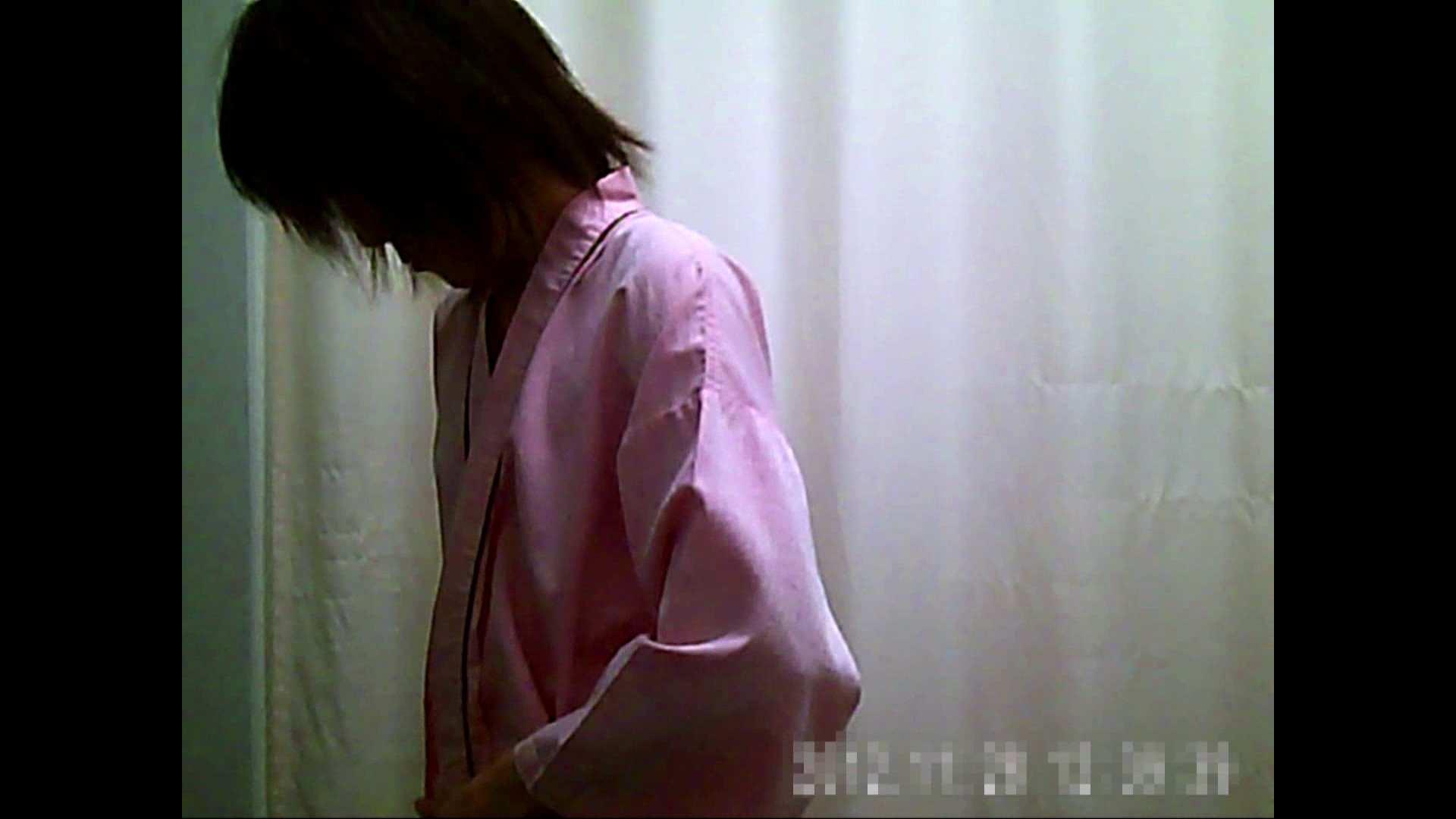 病院おもいっきり着替え! vol.161 巨乳 オメコ無修正動画無料 91pic 6