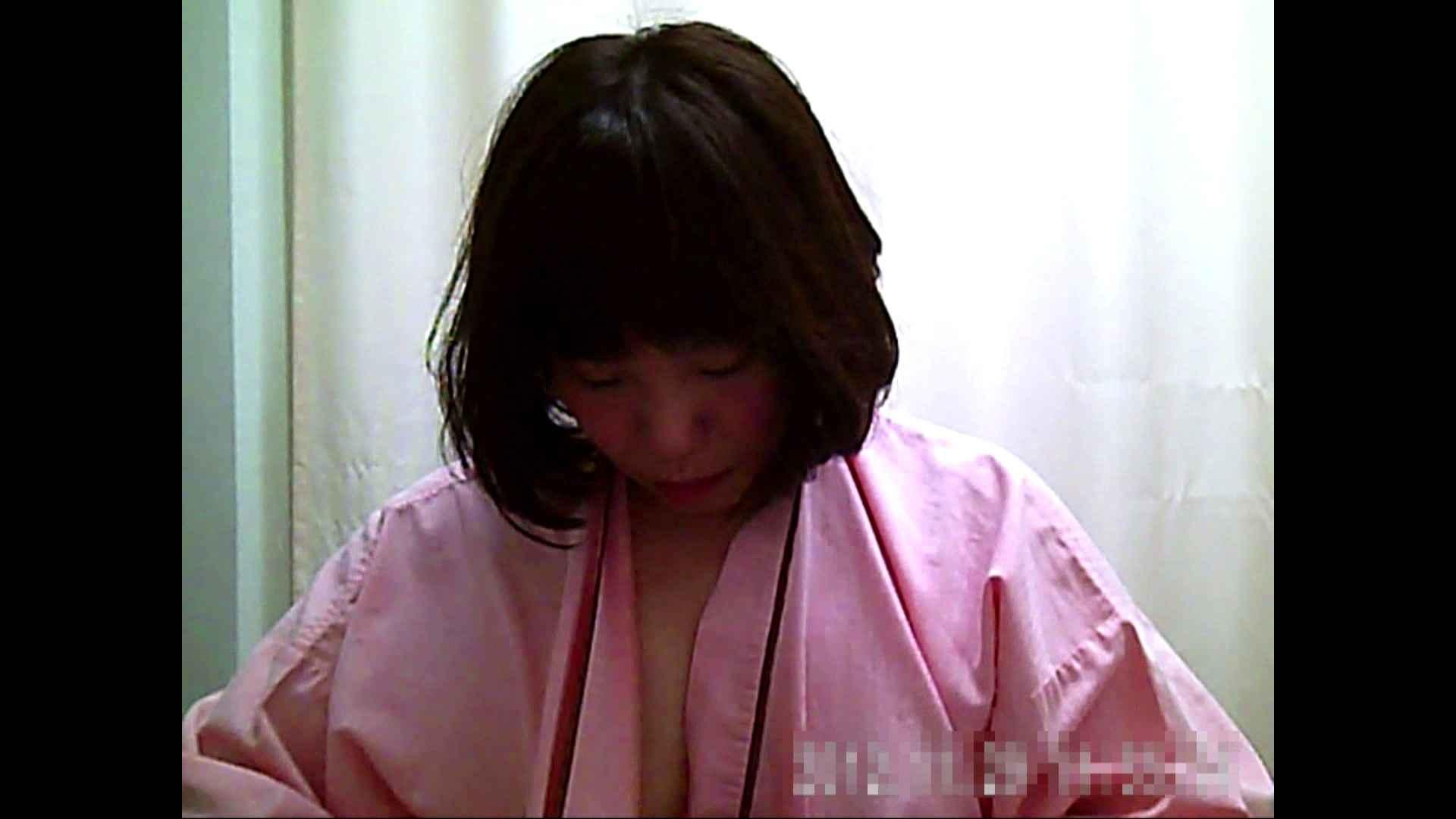 病院おもいっきり着替え! vol.163 盗撮師作品 戯れ無修正画像 81pic 72