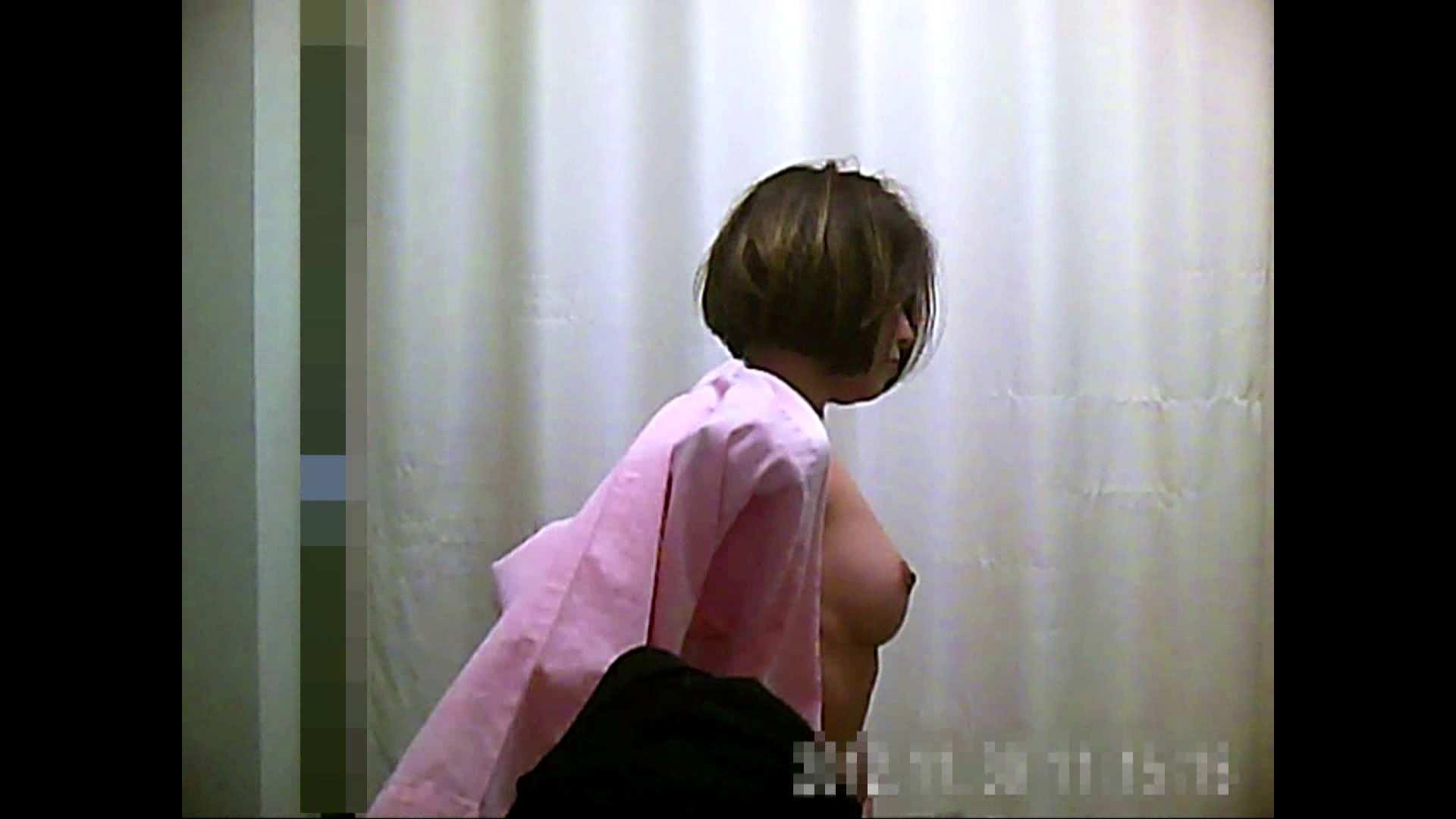 病院おもいっきり着替え! vol.165 盗撮師作品 すけべAV動画紹介 89pic 3