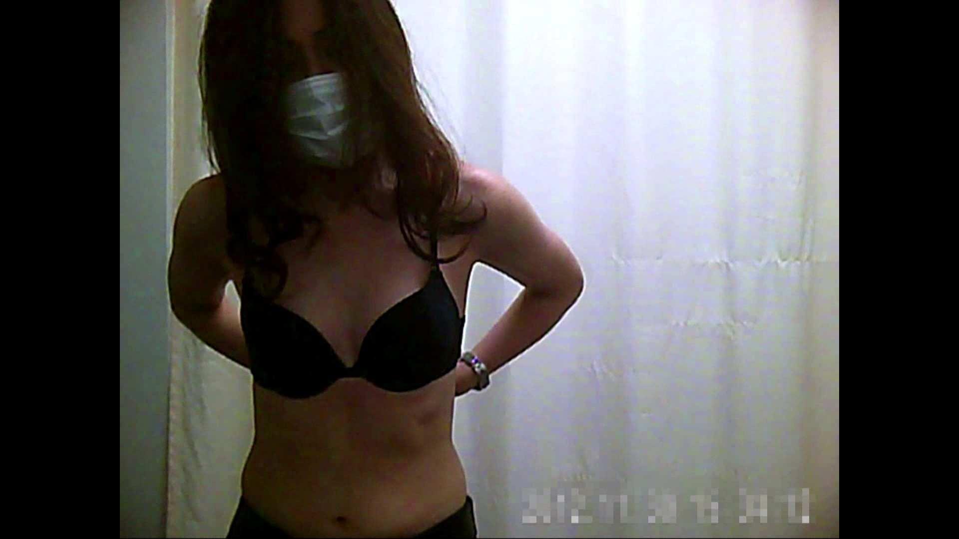 病院おもいっきり着替え! vol.165 美しいOLの裸体 ぱこり動画紹介 89pic 9
