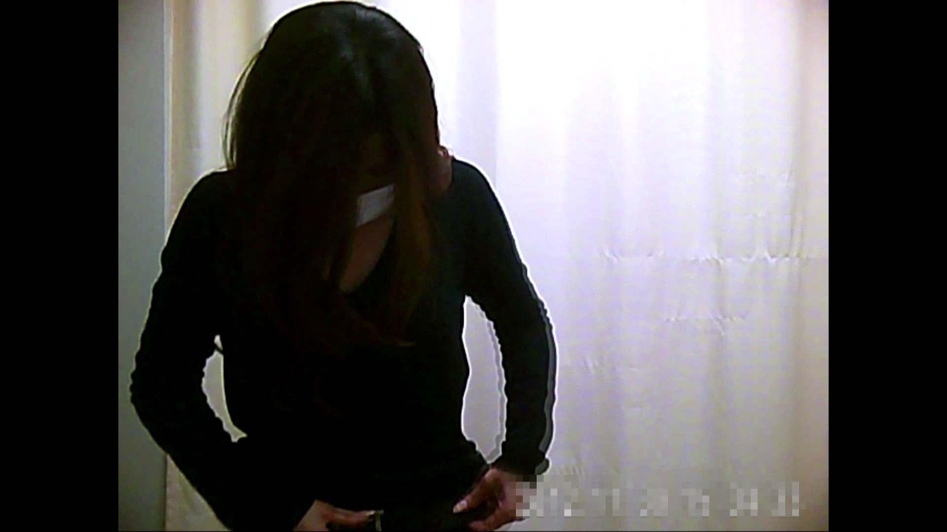 病院おもいっきり着替え! vol.165 巨乳 おまんこ無修正動画無料 89pic 12