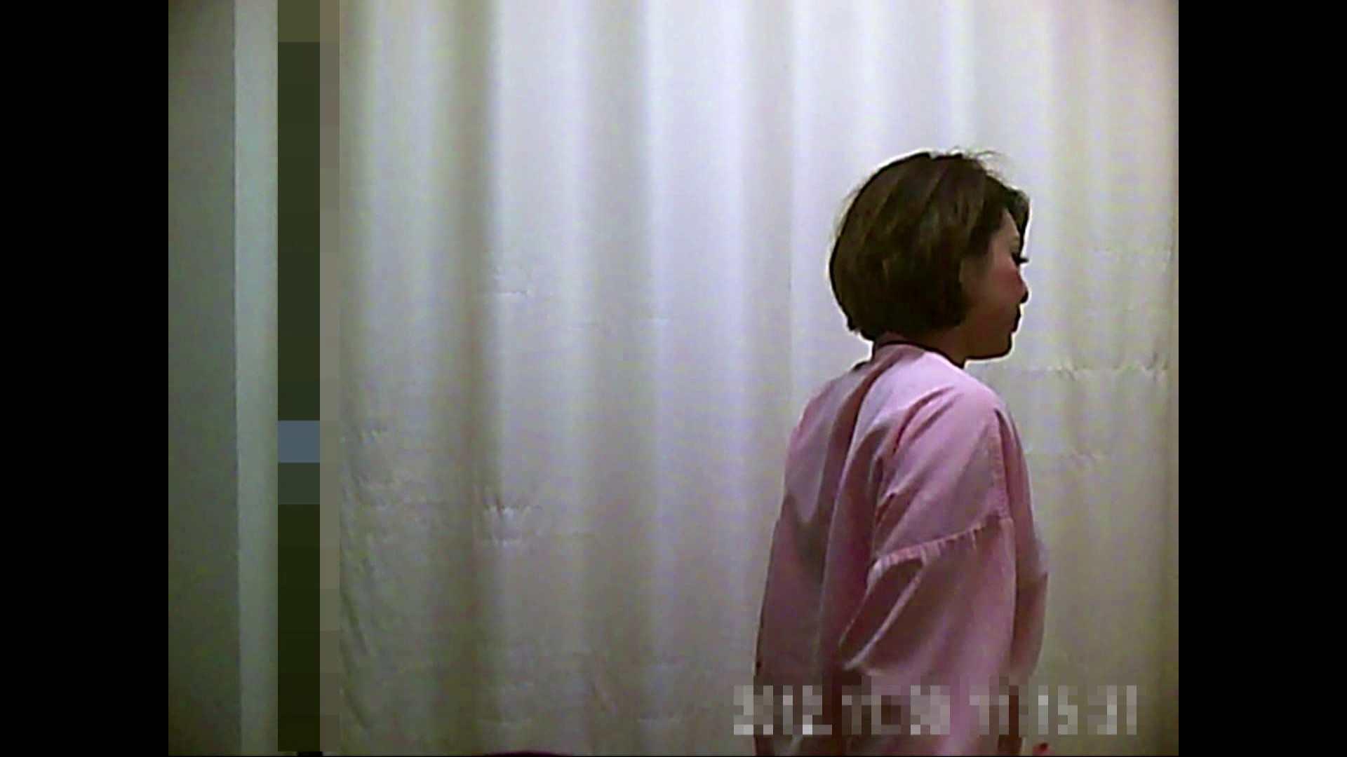 病院おもいっきり着替え! vol.165 乳首  89pic 14